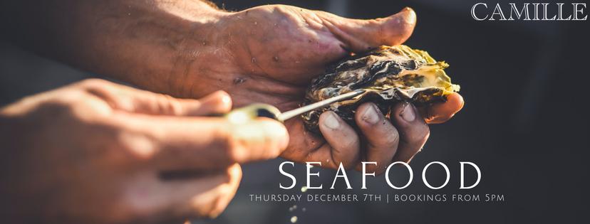 seafood- FB header.png