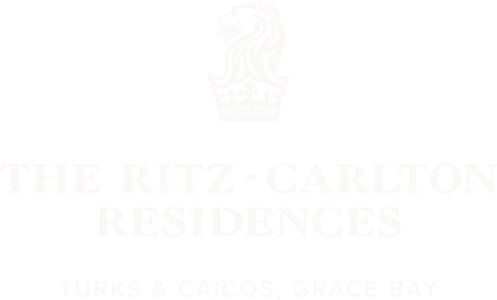 Turks and Caicos Residences