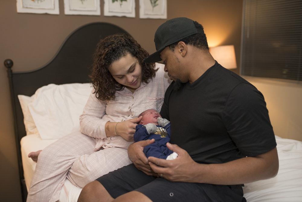 jacksonville birth photographer
