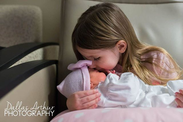"""Don't cry, baby. I'm your big sister. You're ok."" . . . . #justborn #lifestylenewborn #lifestylenewbornphotography #hospitalphotography #newbornphotography #hospitalphotographysession #fresh48 #fresh48photographer #newborn #fresh48session #lifestylephotography #lifestylephotographer #jacksonvillebirth #jacksonvillebirthphotographer #birthstoriesnefl #jacksonvillebirthphotography #jacksonvillephotographer @birthstoriesnefl #dallasarthurphotography #siblings #siblinglove #siblingsbelike"