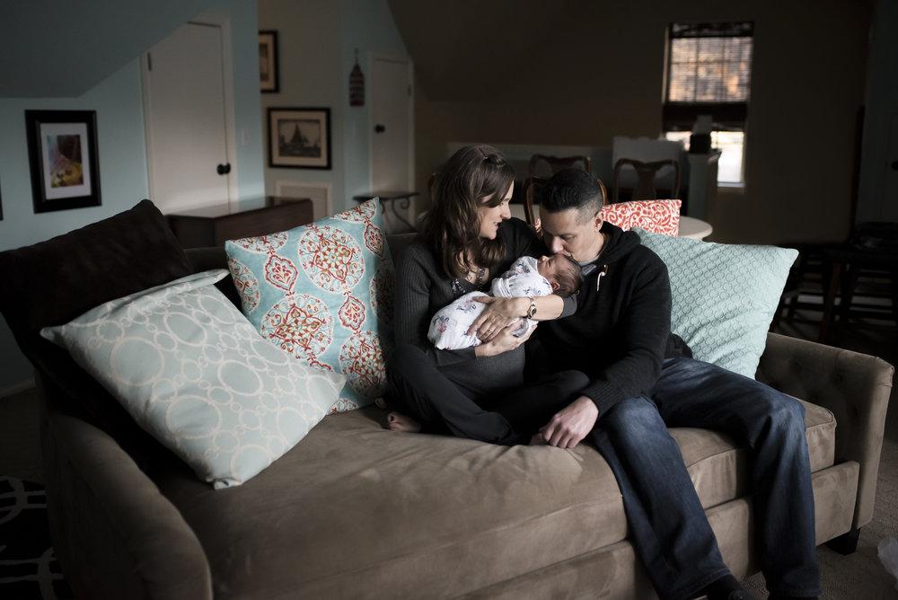 jacksonville-newborn-photographer