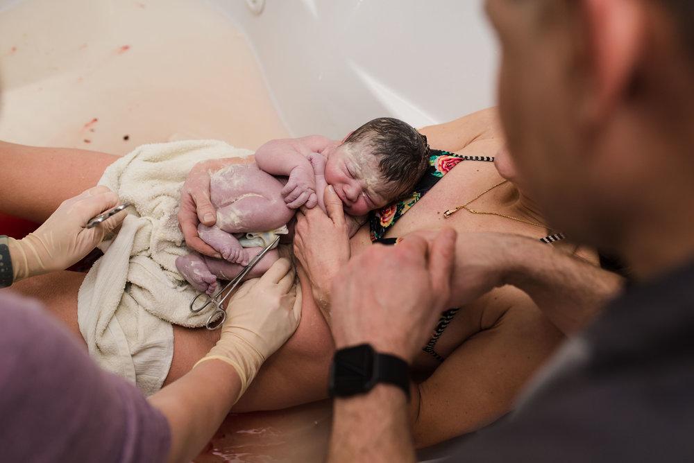 028-UF-birth-center-jacksonville-birth-photographer.JPG