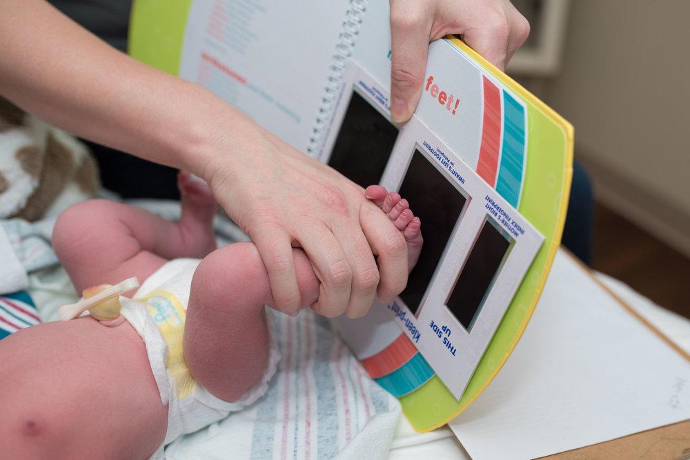 056-UF-birth-center-jacksonville-birth-photographer.JPG
