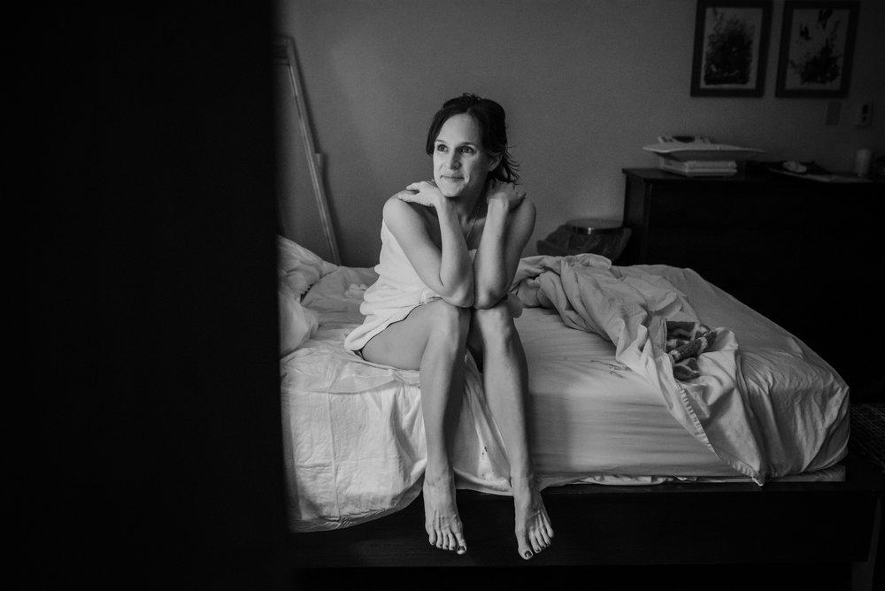 062-UF-birth-center-jacksonville-birth-photographer.JPG