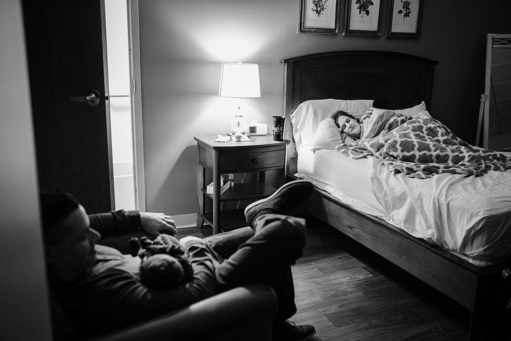 063-UF-birth-center-jacksonville-birth-photographer.JPG
