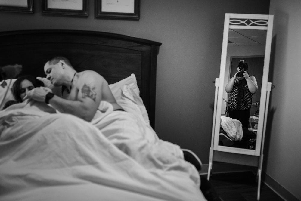 066-UF-birth-center-jacksonville-birth-photographer.JPG