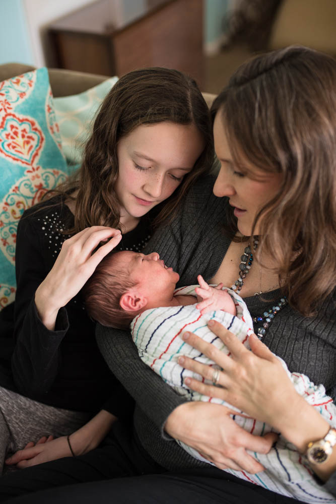 03-lifestyle-newborn-photographer-jacksonville.jpg