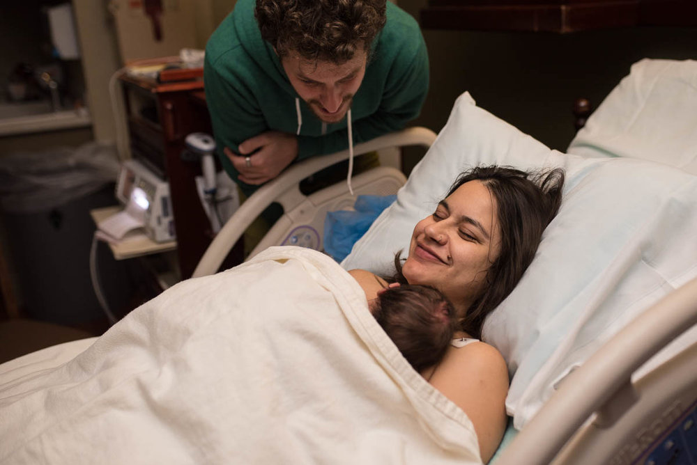 63-home-birth-midwife-transfer-st-vincents-southside-hospital-c-section.jpg