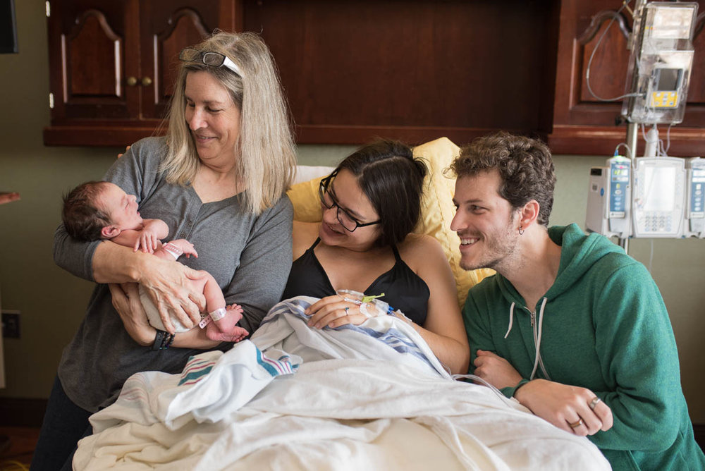 76-home-birth-midwife-transfer-st-vincents-southside-hospital-c-section.jpg