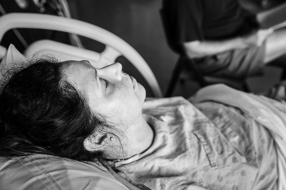 44-UF-Health-North-C-Section-jacksonville-birth-photographer.JPG