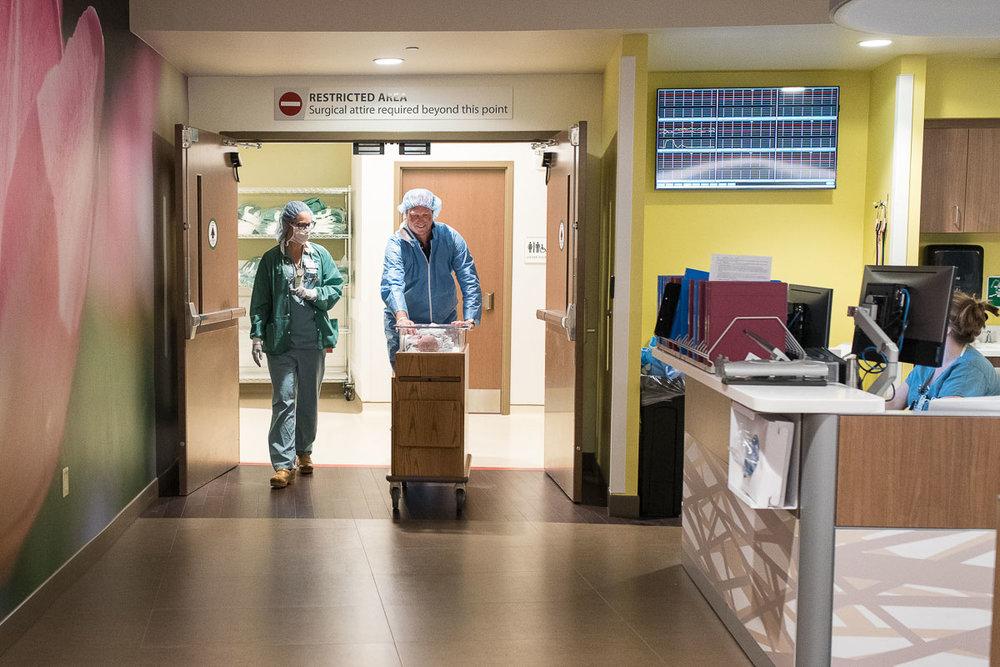 61-UF-Health-North-C-Section-jacksonville-birth-photographer.JPG