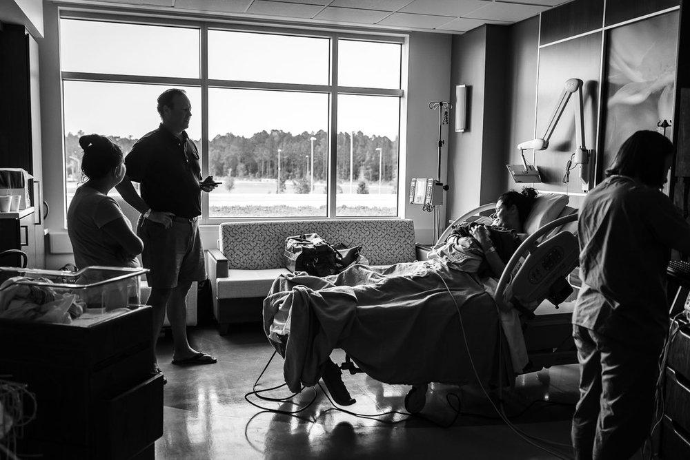 71-UF-Health-North-C-Section-jacksonville-birth-photographer.JPG