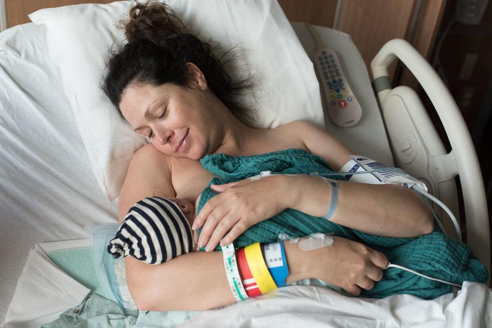 85-UF-Health-North-C-Section-jacksonville-birth-photographer.JPG