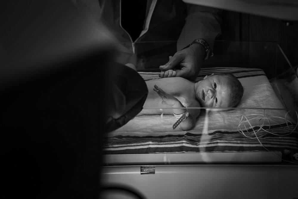 65-UF-Health-North-C-Section-jacksonville-birth-photographer.JPG