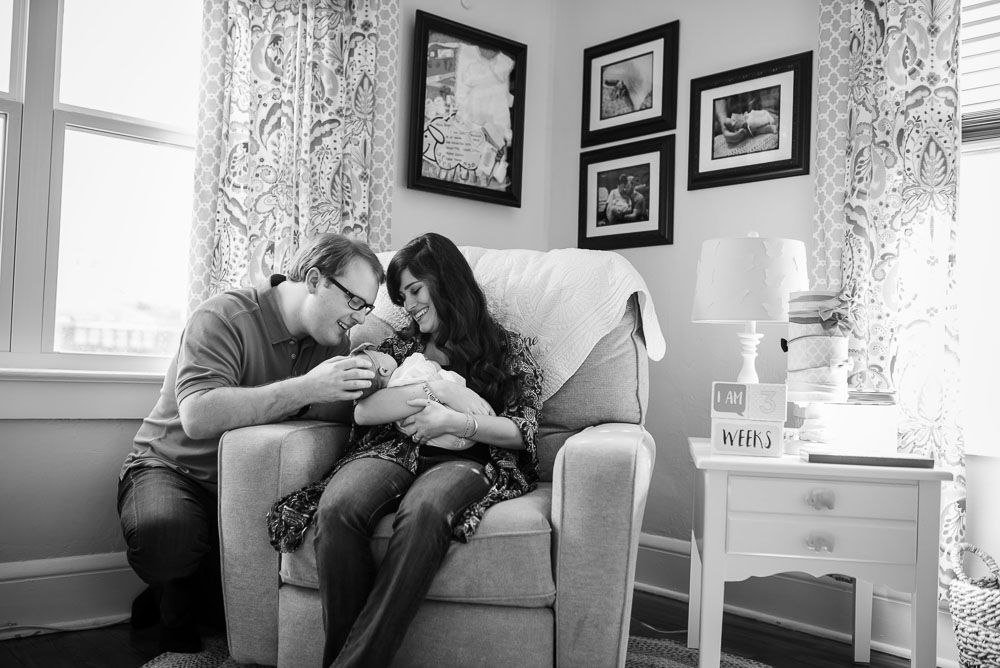 02-at-home-newborn-photography-jacksonville.JPG