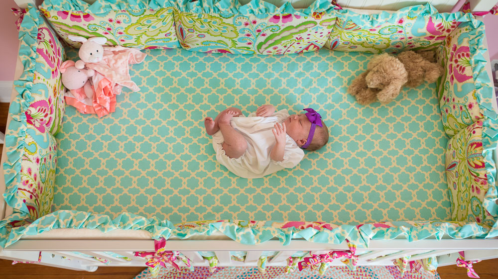 10-at-home-newborn-photography-jacksonville.JPG