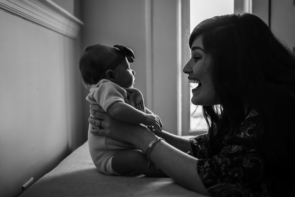 40-at-home-newborn-photography-jacksonville.JPG