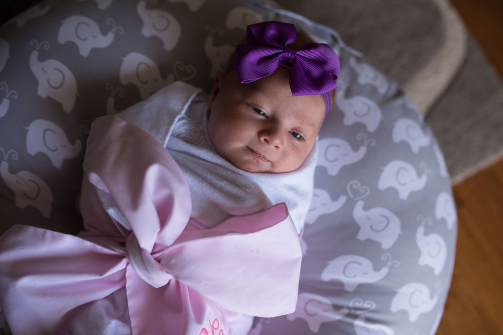45-at-home-newborn-photography-jacksonville.JPG
