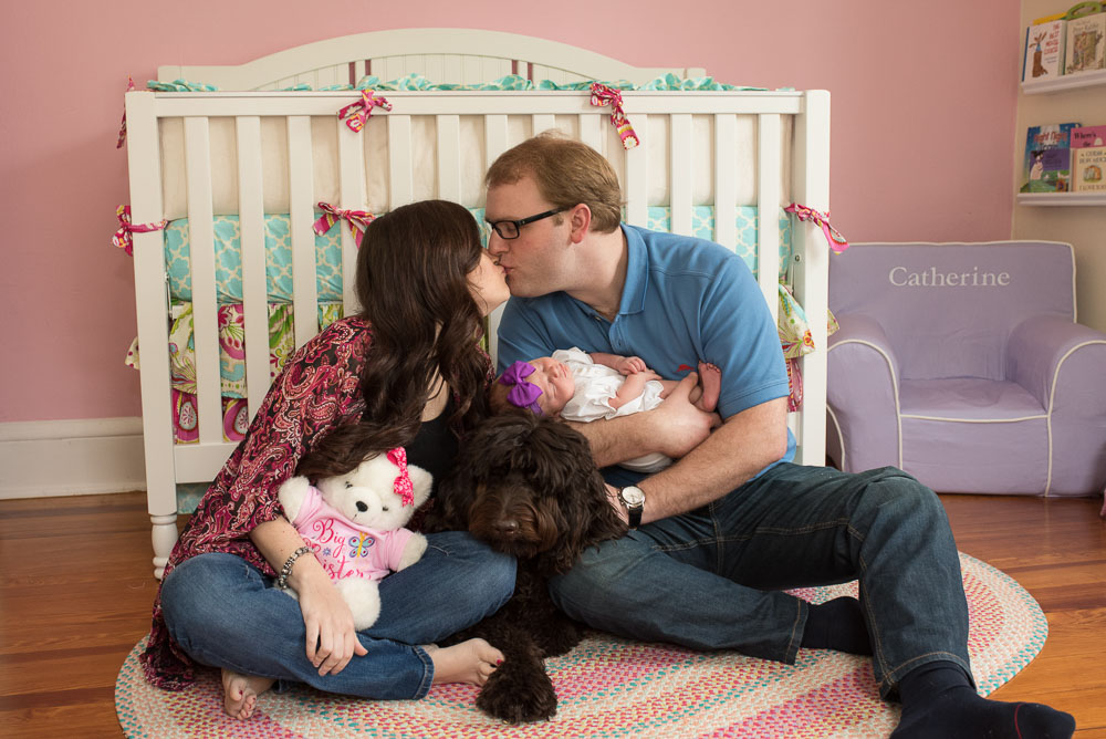 51-at-home-newborn-photography-jacksonville.JPG