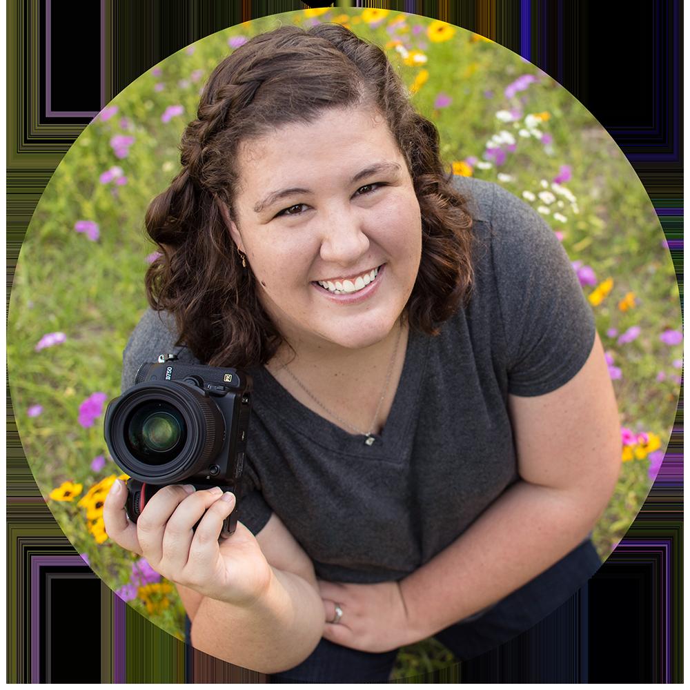 jacksonville-birth-photographer-dallas-arthur