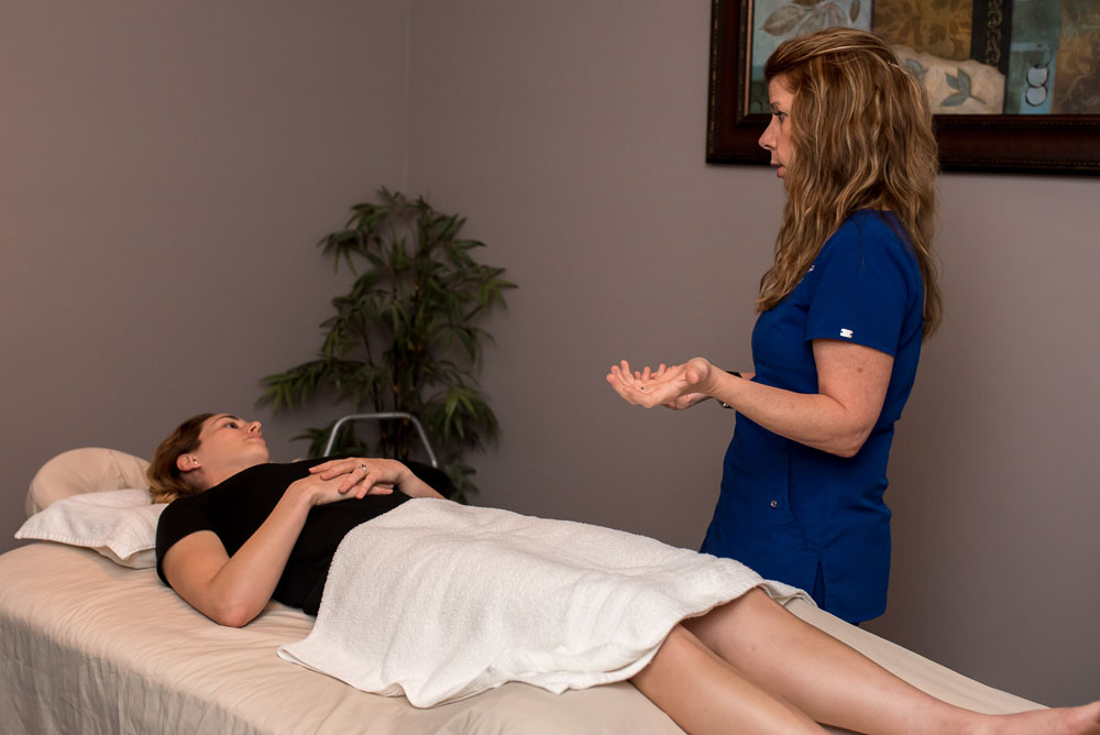 Acupuncture can lead the way to a natural, medication-free birth in Jacksonville.