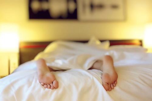 Sleep feet.jpg