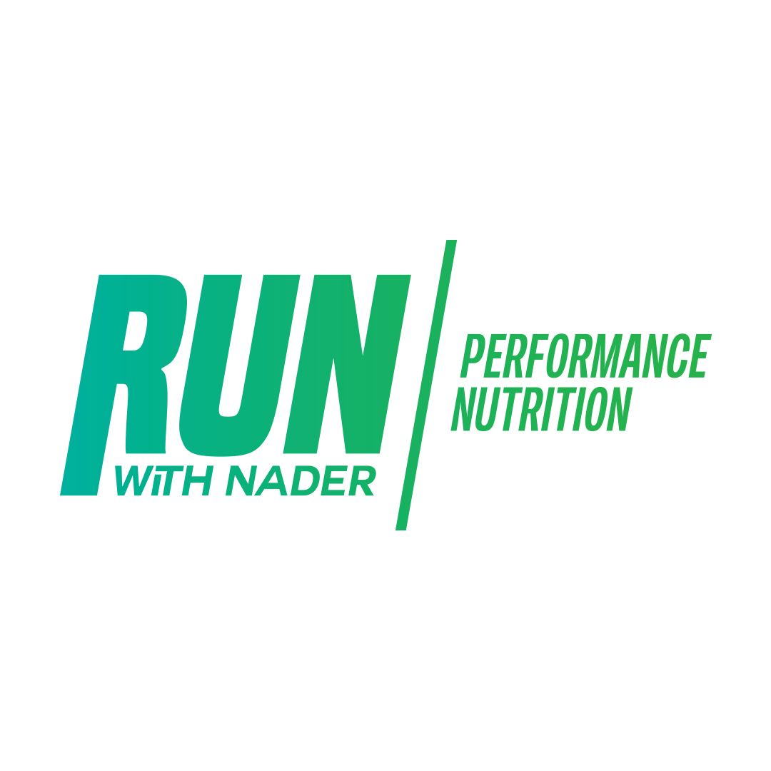 RUN Performance Nutrition