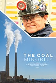 - NEW's January social meet-up is happening on January 29th- with a special screening of the documentary The Coal Minority(30 mins), about coal mining women. Hot-chocolate and popcorn served. Bring a sister with you. Check's NEW's facebook page for more details as they become available.
