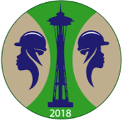 wbn nations 2018 logo.png