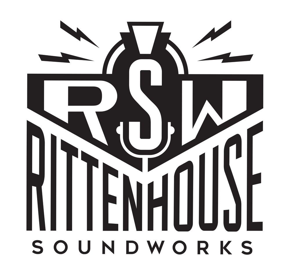 RSW_logo_export1_31118.png