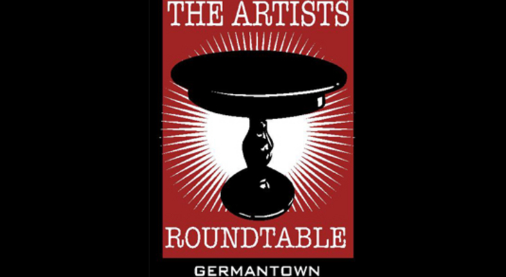 gtown_artists_roundtable1 (1).jpg