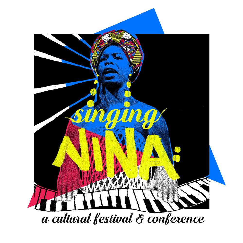 SingingNina_update_hires.jpg