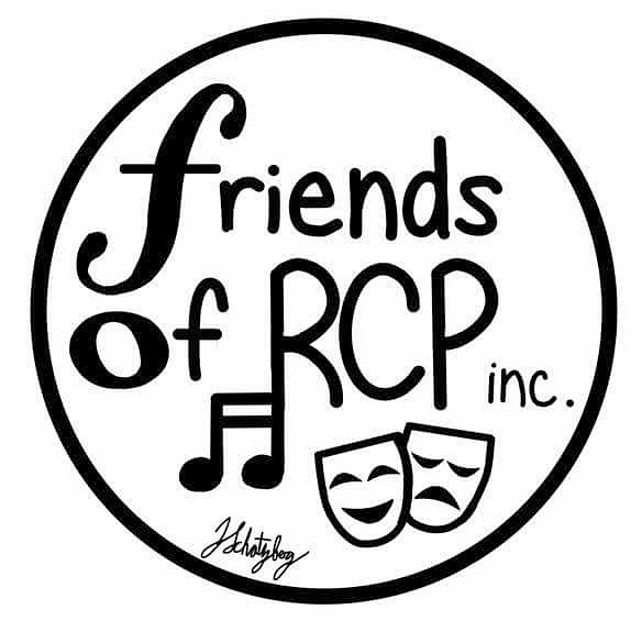 Friends of RCP, Inc.