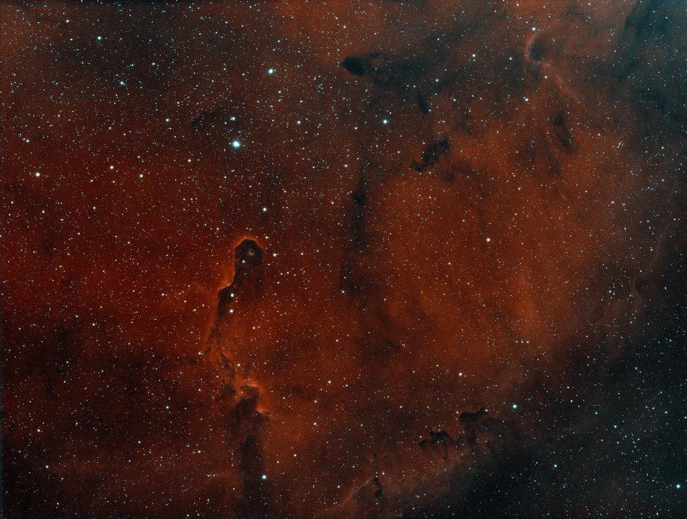 IC 1396.jpg