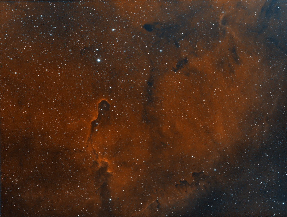 IC 1396-orange.jpg