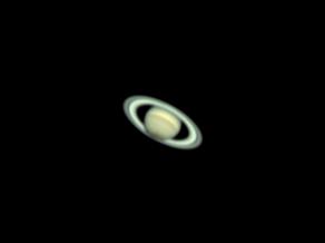 Saturn 6-13-2018.png