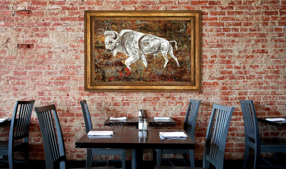 Restaurant Art.jpg
