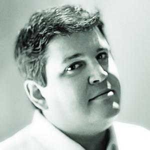 Todd Klassy Professional Photographer/ Multimedia Storyteller