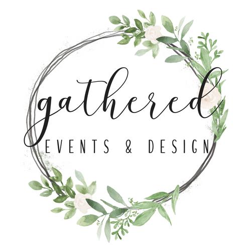 Gathered Logo.png