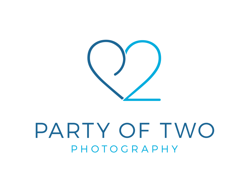 PartyOfTwo_Logo_FINAL-01_Color.png