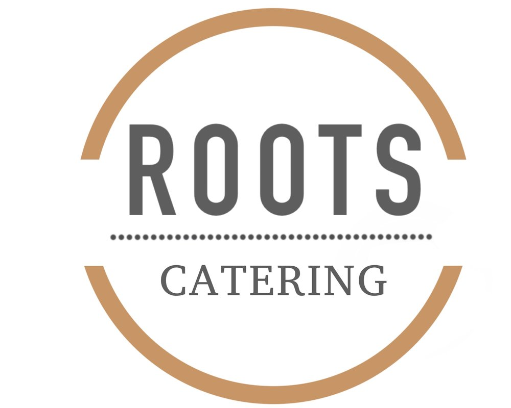 Catering Logo.jpeg