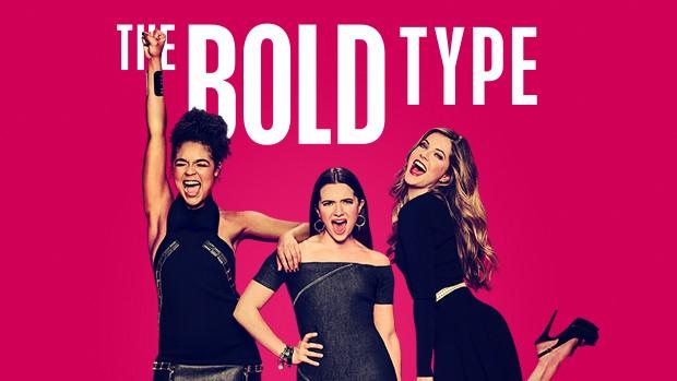 featured-show_TheBoldType.jpg