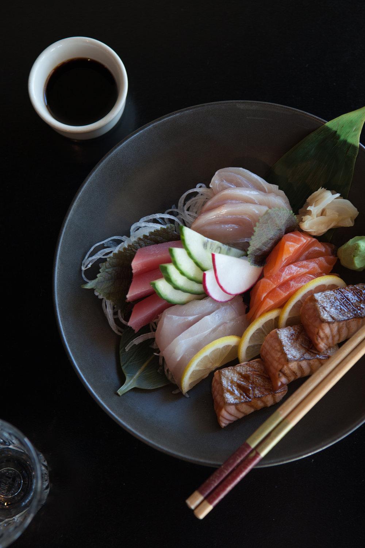 kai-restaurant-sashimi-plate