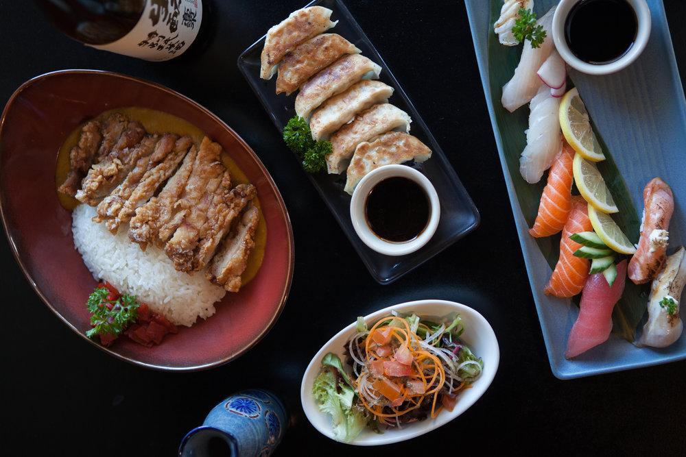 kai-restaurant-banquet-plate