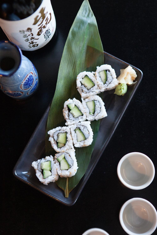 kai-restaurant-sushi-sake