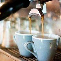 Espresso_pic.jpg