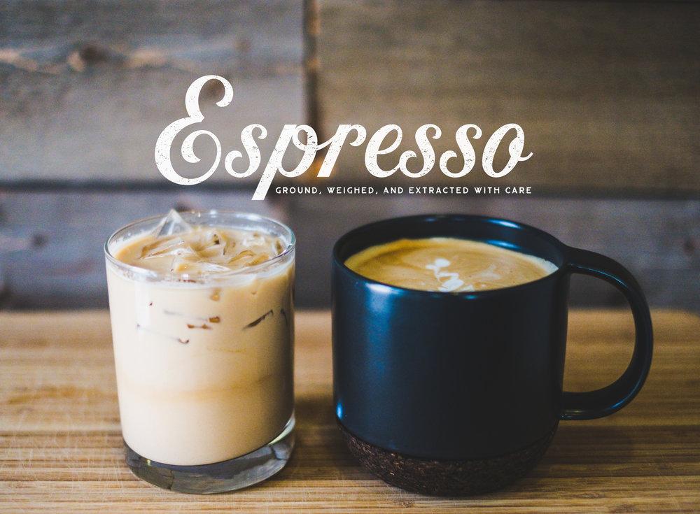 Espresso Nuvibe.jpg