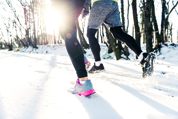 Outdoor-winter-running.jpg