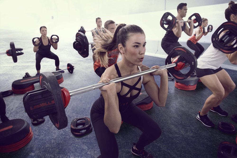 group-fitness-class-tips.jpg