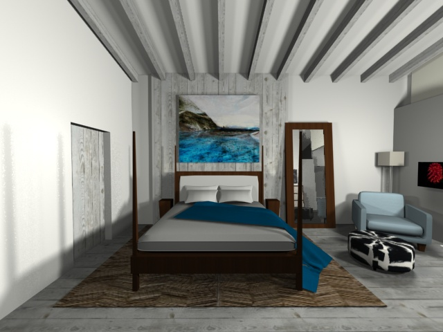 master-bedroom-view-2-3.jpg